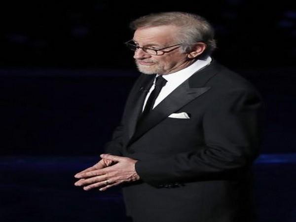 Steven Spielberg's son Sawyer makes big-screen acting debut in 'Honeydew'